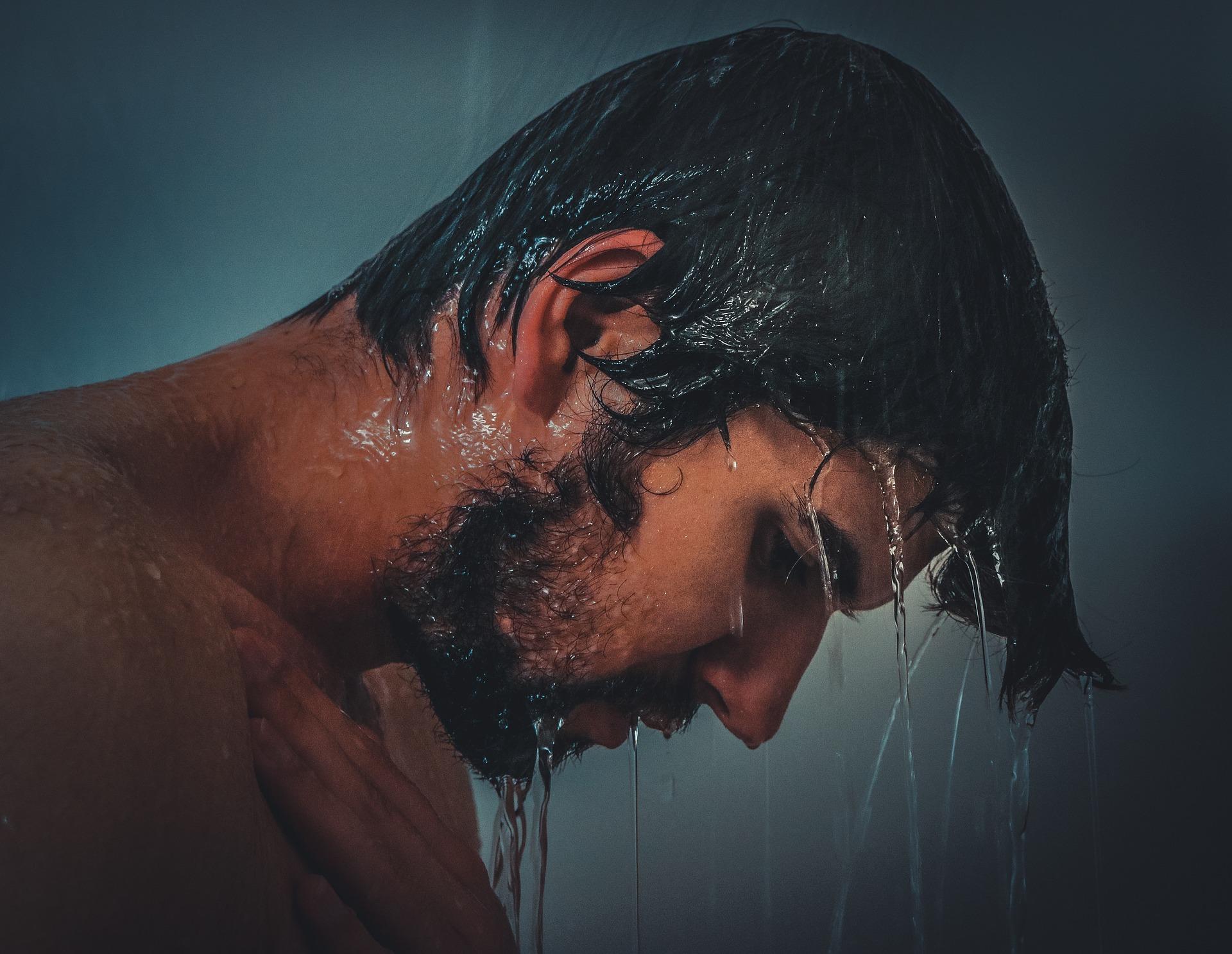 Erkeklerde kasıkta tahriş: nedenler, önleme